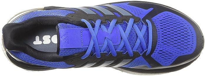 fde6fe1362093 Adidas Men s Supernova ST Running Shoes  Amazon.ca  Shoes   Handbags