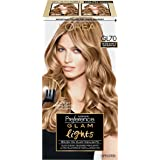 L'Oreal Paris Superior Preference Glam Lights Highlights