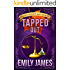 Tapped Out: Maple Syrup Mysteries