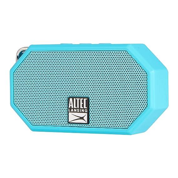 The 8 best h&a portable mini speaker