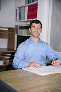 Jeffrey M. Conte
