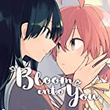 Bloom Into You (Issues) (4 Book Series)