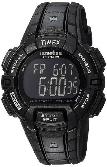 0acb207be6b9 Timex T5K793 - Reloj (Pulsera