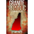 Granite Republic