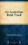 An Australian Bush Track