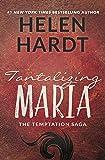 Tantalizing Maria (The Temptation Saga)