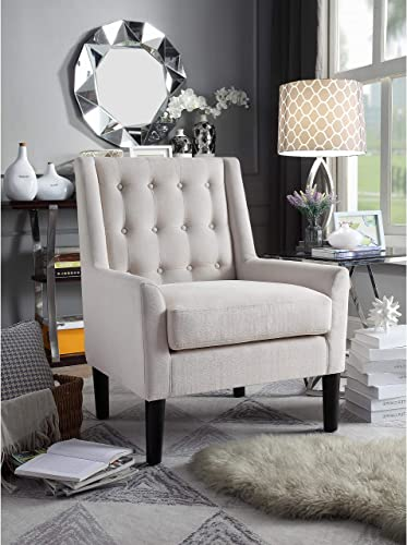 Rosevera Lesser Accent Chair