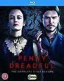 Penny Dreadful - Season 1 [Blu-ray] [Region Free]