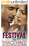 Festival by the Sea — Contemporary Romance Series: A Small-Town Beach Romance