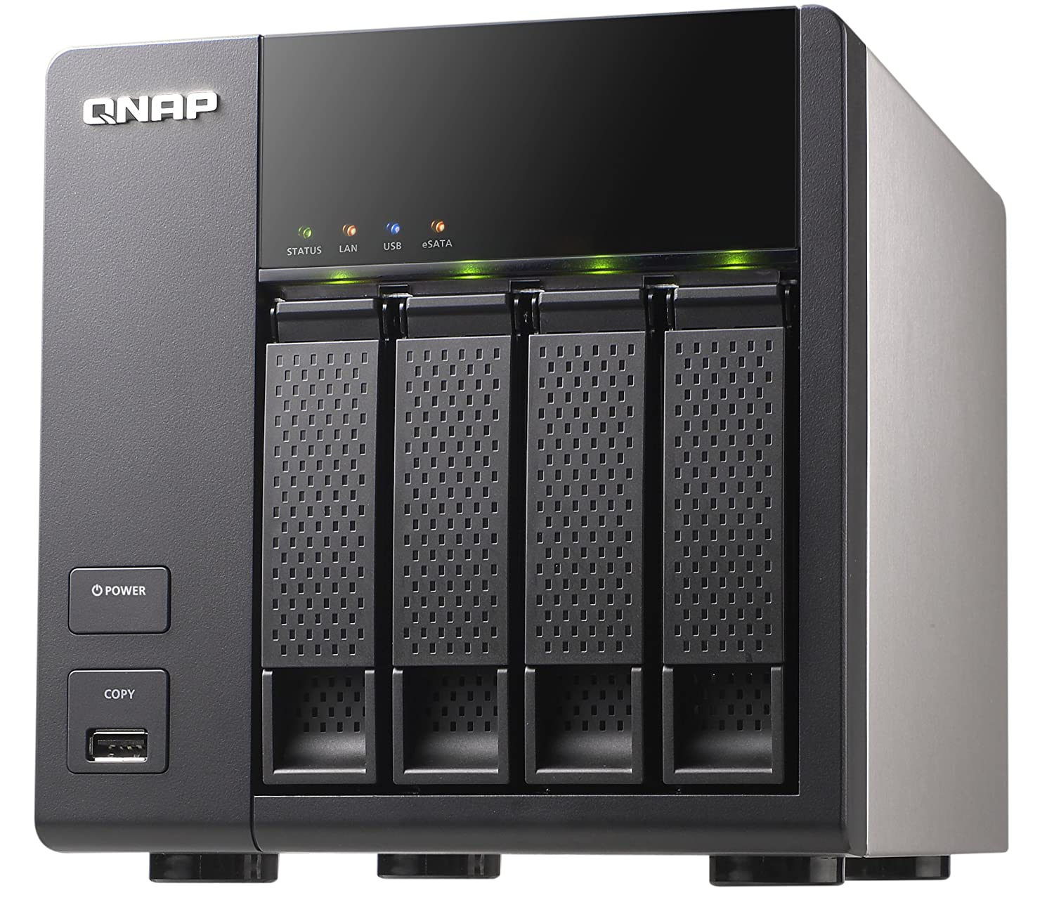 QNAP TS-439 TURBO NAS QTS WINDOWS 8 DRIVERS DOWNLOAD