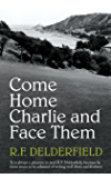 Come Home Charlie & Face Them (Coronet Books)
