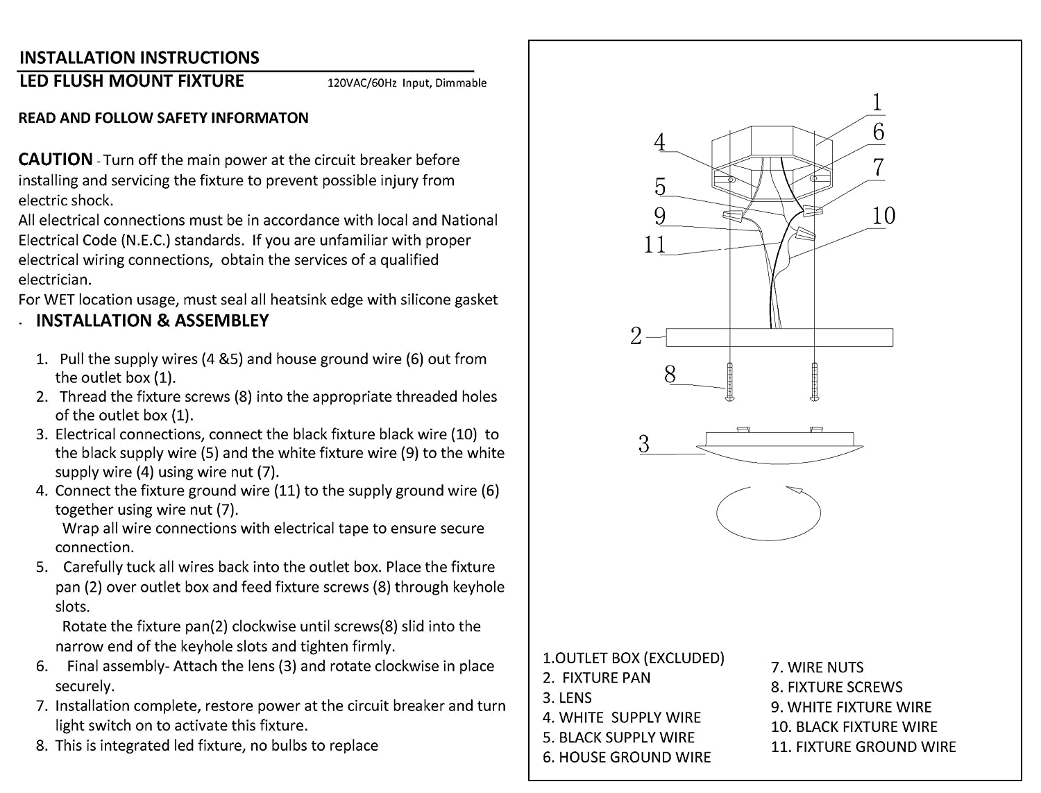 Harry Potter The Character Vault Hardcover October 27 2015 Jody National Electrical Code Home Wiring Diagrams About Author