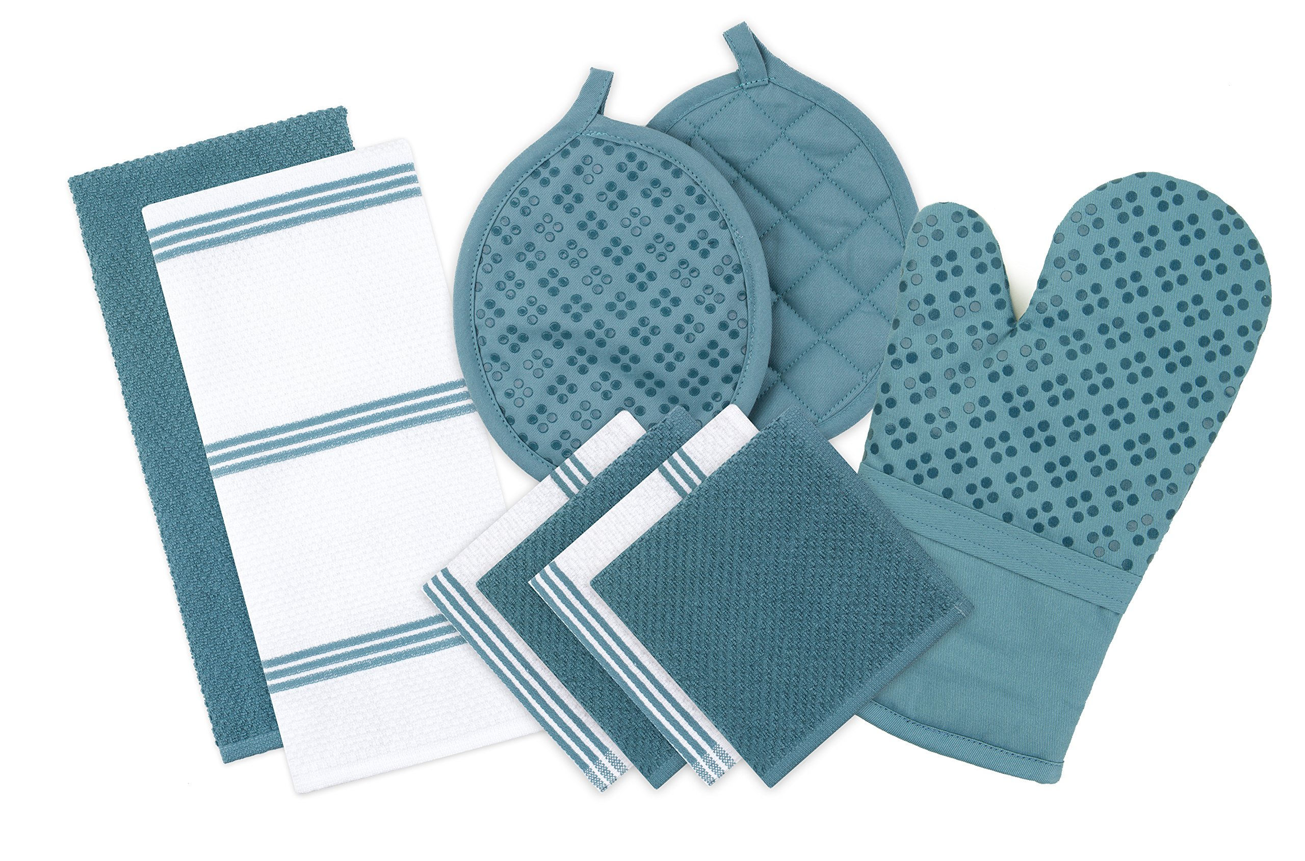 Best Rated in Kitchen Linen Sets & Helpful Customer Reviews - Amazon.com