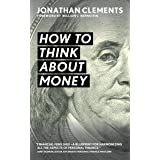 How to Think About Money