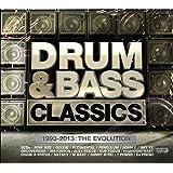 Drum & Bass Classics