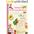 I rimedi della nonna - Bellezza fai da te (I quaderni della nonna)