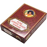 Govinda® - Pure Sandalwood Powder - 100 grams