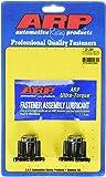 ARP 251-2801 Flywheel Bolt Kit for Ford 2.0L Zetec