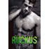 Ruckus (Sinners of Saint Book 3) (English Edition)