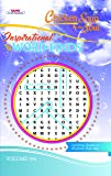 Chicken Soup for the Soul Word Find Puzzle Book-Word Search Volume 194