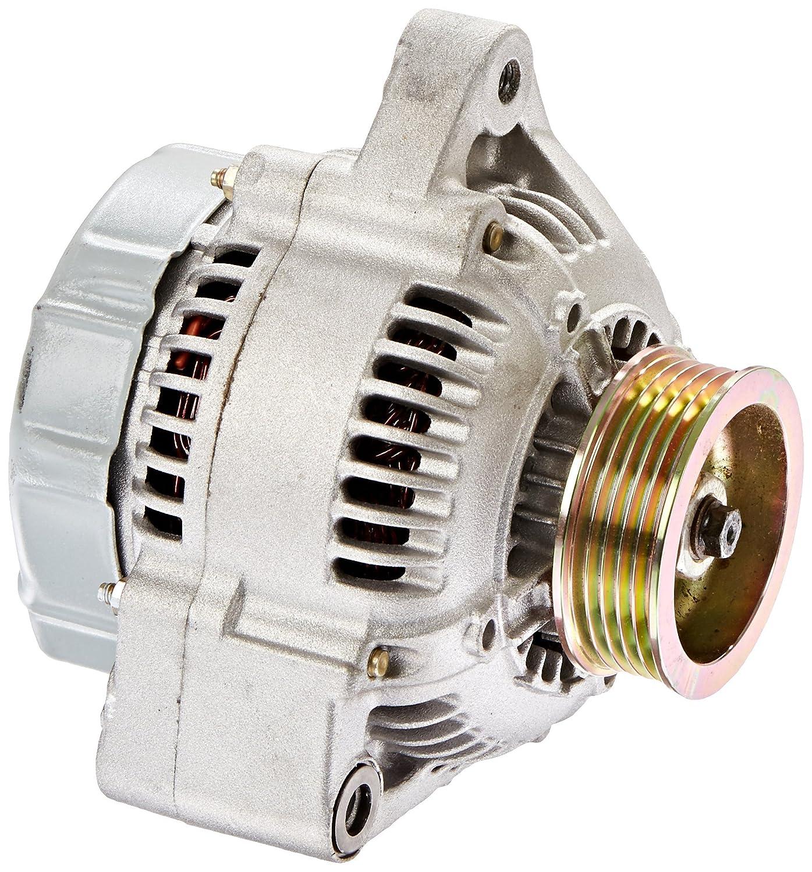BBB Industries 13294 Alternator