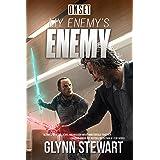 ONSET: My Enemy's Enemy