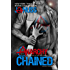 Anarchy Chained: Alpha Thomas