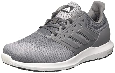 adidas Men s Solyx M Running Shoes  Amazon.co.uk  Shoes   Bags e5bdab91f