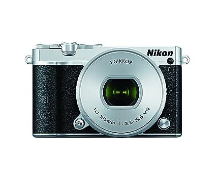 The Best Mirrorless Camera Under $500 1