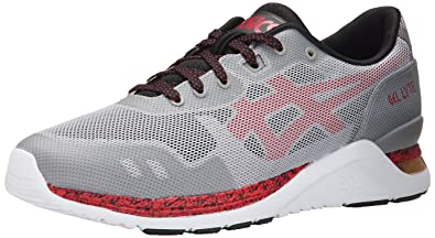 design de qualité 0cf21 5d81d ASICS GEL-Lyte EVO Retro Running Shoe