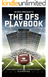 The DFS Playbook (2017): Make Money Playing Daily Fantasy Football