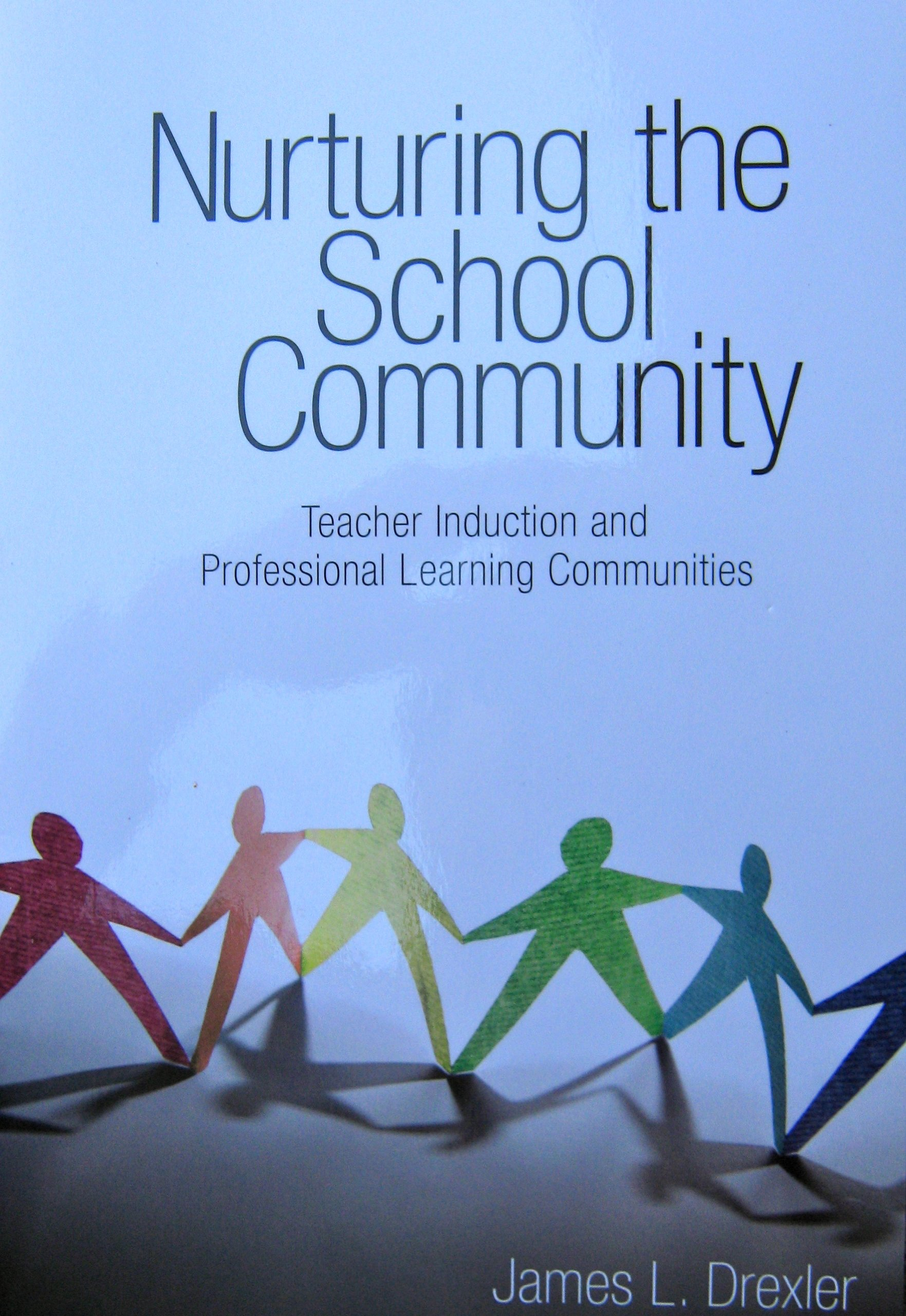 Download Nurturing the School Community ebook