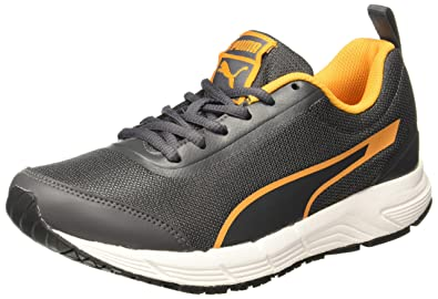 Puma Men s Rafter II IDP Running Shoes  Buy Online at Low Prices in ... 06ec6721f8