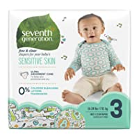 Deals on Natural Babycare on Sale from $4.41