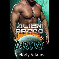 Darkness (Alien Breed 21)