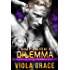 Companion's Dilemma (Brace for Humanity Book 5)