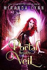 Portal through the Veil Kindle Edition