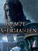 Kampf um Germanien