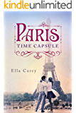 Paris Time Capsule