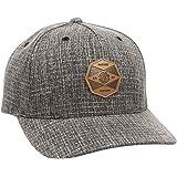 (エレメント)ELEMENT < ユニセックス > スナップバック キャップ (サイズ調整可能) [ AI021-901 / JAGGER 2 CAP ] 帽子 おしゃれ