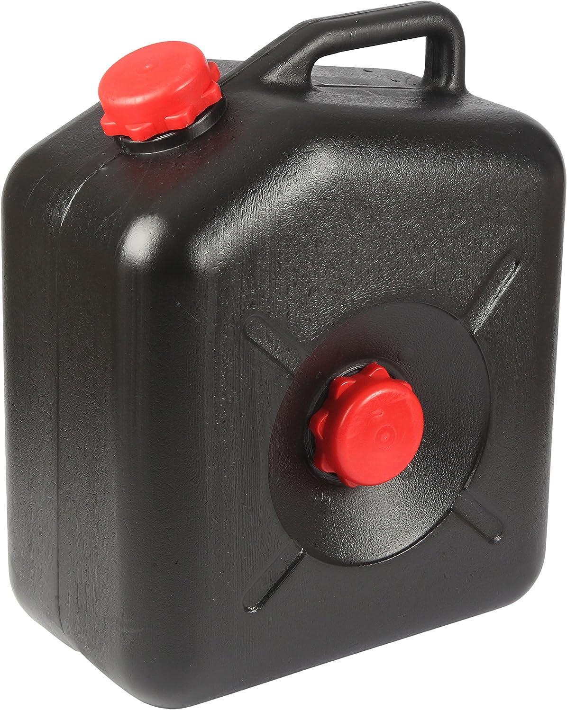 Inpress Plastics Waste Tank 23L
