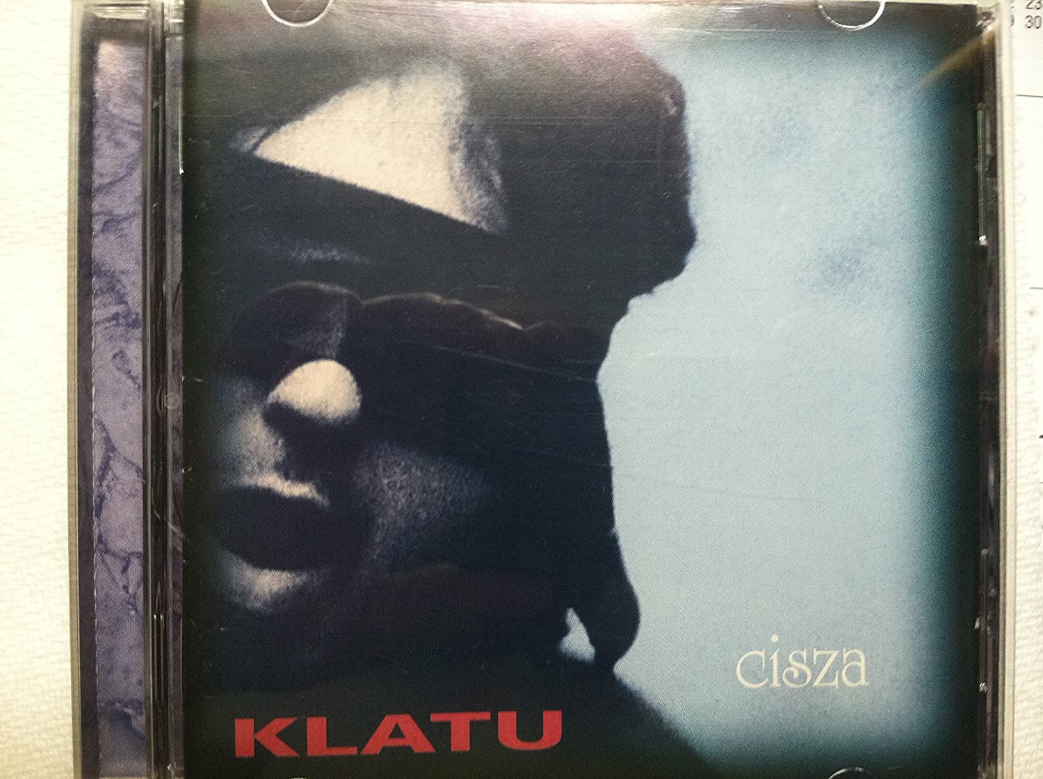 Klatu - Cisza - Amazon com Music