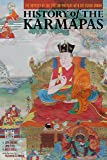 History of the Karmapas: The Odyssey of the Tibetan
