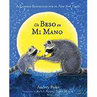 Un Beso En Mi Mano (Kissing Hand)