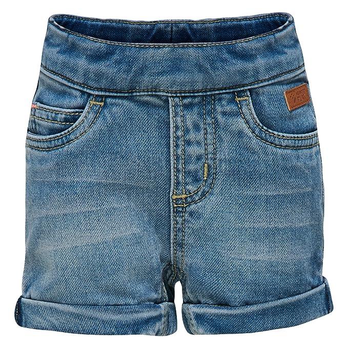 LEGO Pantalones Cortos para Beb/és