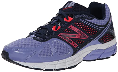 New Balance 670v1 - Zapatillas de Running Mujer: Amazon.es: Zapatos y complementos