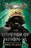 The Emperor of Nihon-Ja ( Ranger's Apprentice (Quality) 10
