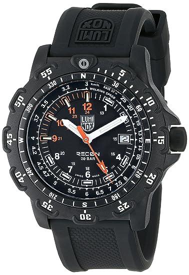 Reloj - Luminox - Para - XL.8821.KM