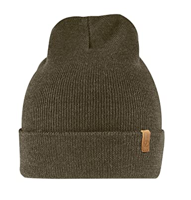 1acd2f289ef Amazon.com  Fjallraven - Classic Knit Hat
