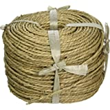 Panier du Commonwealth Ficelle Sea Grass # 13Loisirs creatifs coil-approximately 210g